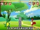 Игра Киппо - играть бесплатно онлайн