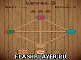 Игра Путаница - играть бесплатно онлайн