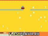 Игра Пиксельный народ - играть бесплатно онлайн