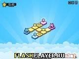 Игра Машбитс - играть бесплатно онлайн
