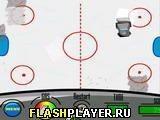 Игра Ледяное безумие - играть бесплатно онлайн