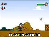 Игра Оружейник - играть бесплатно онлайн