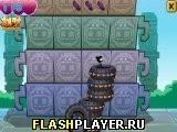 Игра Собери шины - играть бесплатно онлайн