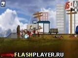 Игра Массовое безумие - играть бесплатно онлайн
