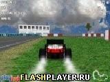 Игра Гонщик Формулы – 1 3Д - играть бесплатно онлайн
