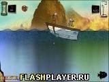 Игра Накорми нас 4 - играть бесплатно онлайн