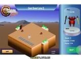 Игра Живое оружие: Зеро - играть бесплатно онлайн