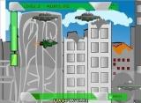 Игра Дружбан в космосе 2: Финальная битва - играть бесплатно онлайн