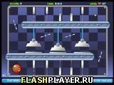 Игра Сумасшедший лабиринт - играть бесплатно онлайн