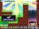 Игра Фджонг - играть бесплатно онлайн