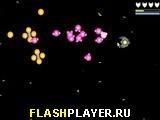 Игра Тураниум - играть бесплатно онлайн