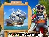 Игра Загадки потерянного острова - играть бесплатно онлайн