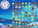 Игра Рождественские ночи - играть бесплатно онлайн