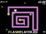 Игра Чертёж - играть бесплатно онлайн