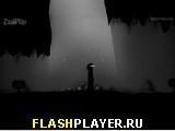 Игра Торо - играть бесплатно онлайн