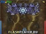 Игра Шесть - играть бесплатно онлайн