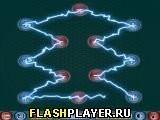 Игра Электросеть - играть бесплатно онлайн
