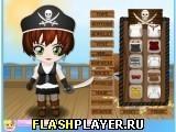 Игра Мэри Гейл - играть бесплатно онлайн
