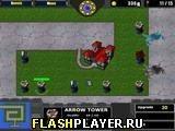 Игра ФлэшКрафт - играть бесплатно онлайн