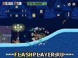 Игра Сделано в Новом Году - играть бесплатно онлайн