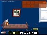 Игра Выберись из комнаты - играть бесплатно онлайн