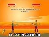 Игра Дикий Запад - играть бесплатно онлайн