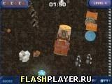 Игра Портовый грузчик - играть бесплатно онлайн