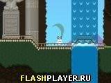 Игра Народ Номов - играть бесплатно онлайн