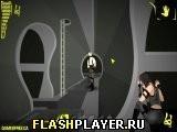 Игра Смертельный яд SA - играть бесплатно онлайн