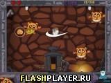 Игра Рудники дворфов - играть бесплатно онлайн