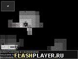 Игра Красный разбойник - играть бесплатно онлайн