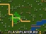 Игра Герои-наёмники - играть бесплатно онлайн