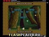 Игра Разрушитель - играть бесплатно онлайн
