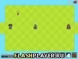 Игра Оптимус Миллениум - играть бесплатно онлайн