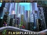 Игра Эволюция героев - играть бесплатно онлайн
