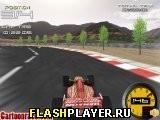 Игра Формула-1: Гонки 2 - играть бесплатно онлайн