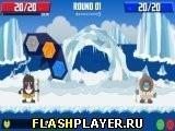 Игра Битва Они – Протоверсия 2 - играть бесплатно онлайн