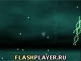 Игра Коридор - играть бесплатно онлайн
