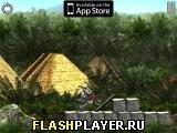 Игра Байк мания – Восстание - играть бесплатно онлайн