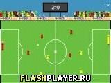 Игра Понгол - играть бесплатно онлайн
