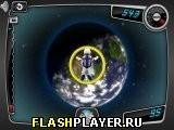 Игра Прыгай, Феликс, прыгай - играть бесплатно онлайн