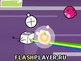 Игра То-Сута - играть бесплатно онлайн