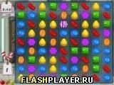 Игра Сладкое крушение - играть бесплатно онлайн