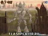Игра Голиаф - играть бесплатно онлайн