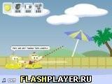Игра Рафт войны 2 - играть бесплатно онлайн