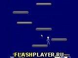 Игра Алказар - играть бесплатно онлайн