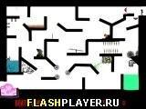 Игра Смертельный забег 2 - играть бесплатно онлайн