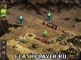 Игра Гибель империи - играть бесплатно онлайн
