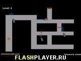Игра Секьюрити - играть бесплатно онлайн