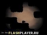 Игра Тёмная пещера - играть бесплатно онлайн